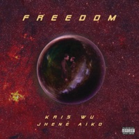 Freedom (feat. Jhené Aiko) mp3 download
