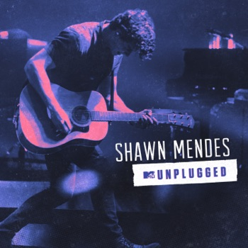 MTV Unplugged by Shawn Mendes album download