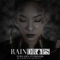 Rain Drops mp3 download