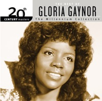 I Will Survive by Gloria Gaynor MP3 Download