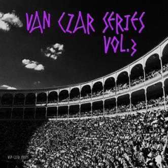 Download Pure Soul Orlando Voorn & Van Czar MP3