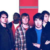 Hey There Delilah mp3 download