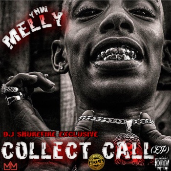 Collect Call EP by YNW Melly album download