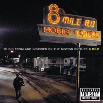 Download Lose Yourself Eminem MP3