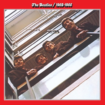 Download Yesterday The Beatles MP3