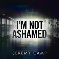 I'm Not Ashamed mp3 download