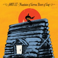 Chill In the Air (feat. Alison Krauss) mp3 download
