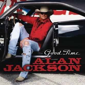 Download Country Boy Alan Jackson MP3