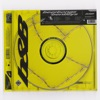 Jonestown (Interlude) mp3 download