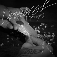 Diamonds (Remixes) album download