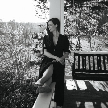 Front Porch by Joy Williams album download