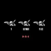 YNS (feat. Blac Youngsta & YFN Lucci) - Single album download