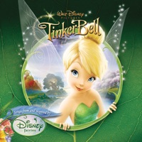 Fly to Your Heart mp3 download