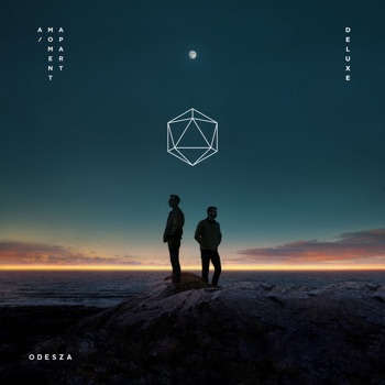 Download A Moment Apart ODESZA MP3