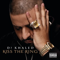 I Wish You Would (feat. Kanye West & Rick Ross) mp3 download