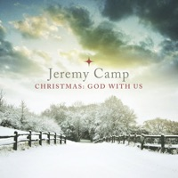 God With Us mp3 download