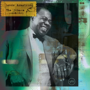Download When the Saints Go Marching In Louis Armstrong and His Orchestra MP3