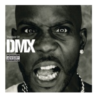 X Gon' Give It to Ya by DMX MP3 Download