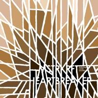 Heartbreaker (feat. John Legend) mp3 download