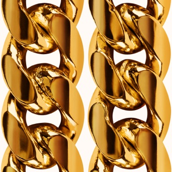 B.O.A.T.S. II #METIME (Deluxe) by 2 Chainz album download