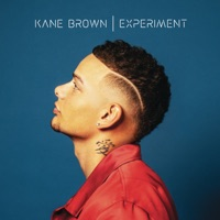 Homesick by Kane Brown MP3 Download