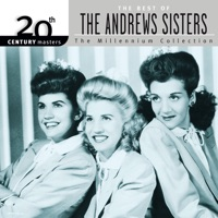 Ac-Cent-Tchu-Ate the Positive (feat. Vic Schoen and His Orchestra & the Andrews Sisters) [Single Version] mp3 download