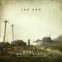 The Sun mp3 download