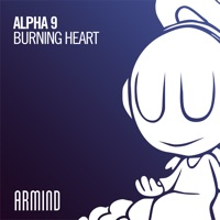 Burning Heart mp3 download