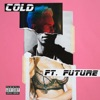 Cold (feat. Future) mp3 download