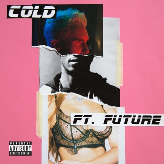 Download Cold (feat. Future) Maroon 5 MP3