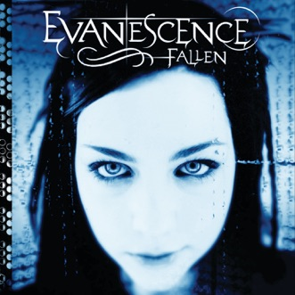 Download Bring Me To Life Evanescence MP3