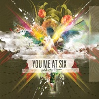 Stay With Me mp3 download