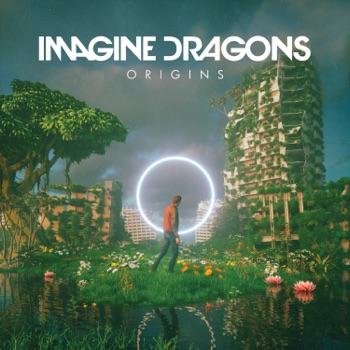 Origins by Imagine Dragons album download