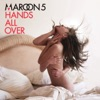 Moves Like Jagger (feat. Christina Aguilera) mp3 download