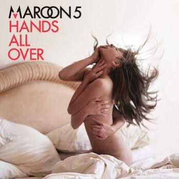 Download Moves Like Jagger (feat. Christina Aguilera) Maroon 5 MP3