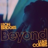 Beyond (feat. Luke Combs) [Live] - Single album cover