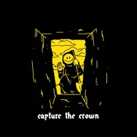 Capture the Crown mp3 download