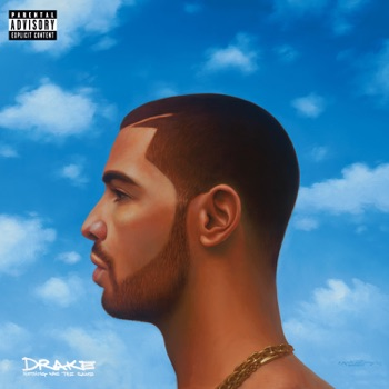 Download 305 To My City (feat. Detail) Drake MP3