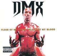 Flesh of My Flesh, Blood of My Blood download