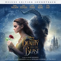 Beauty and the Beast mp3 download