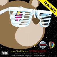 Stronger (Andrew Dawson Remix) mp3 download