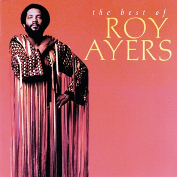 Download Everybody Loves the Sunshine Roy Ayers Ubiquity MP3