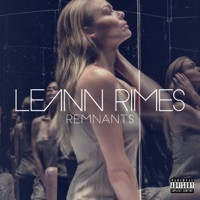 The Story by LeAnn Rimes MP3 Download
