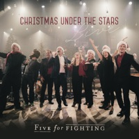 Christmas Where You Are (Live) [feat. Jim Brickman] mp3 download