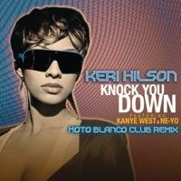 Knock You Down (Moto Blanco Club Remix) [feat. Kanye West & Ne-Yo] mp3 download