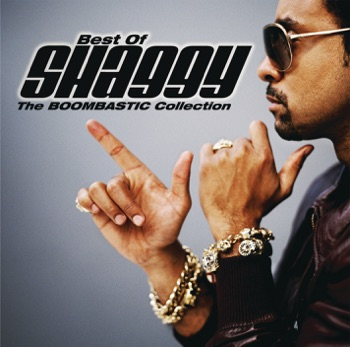 Download It Wasn't Me (feat. Ricardo Ducent) Shaggy MP3