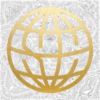 Slow Burn mp3 download