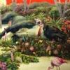 Feral Roots album cover
