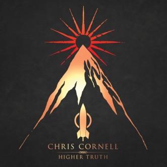 Download Nearly Forgot My Broken Heart Chris Cornell MP3