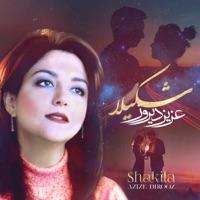Azize Dirooz - Single album download
